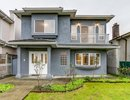 R2018499 - 3230 Marmion Avenue, Vancouver, BC, CANADA