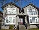 R2019132 - 306 E 6th Street, North Vancouver, BC, CANADA