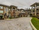 R2019078 - 310 - 15175 36 Avenue, Surrey, BC, CANADA