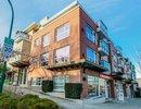 R2019137 - 404 - 3611 W 18th Avenue, Vancouver, BC, CANADA