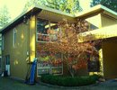 R2016255 - 2673 WOODBINE DRIVE, North Vancouver, BC, CANADA