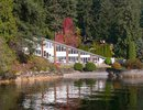R2015065 - 5606 Indian River Drive, North Vancouver, BC, CANADA