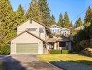 R2019328 - 1335 Ottawa Avenue, West Vancouver, BC, CANADA
