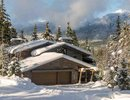 R2019405 - 2927 Ancient Cedars Lane, Whistler, BC, CANADA