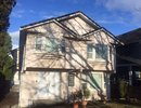 R2019588 - 1131 E 15th Avenue, Vancouver, BC, CANADA