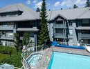R2019531 - 101 - 4573 Chateau Boulevard, Whistler, BC, CANADA