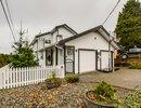 R2022561 - 909 Stevens Street, White Rock, BC, CANADA