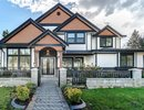 R2019599 - 9287 Forest Place, Delta, BC, CANADA