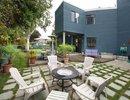 R2006700 - 5627 Dove Place, Delta, BC, CANADA