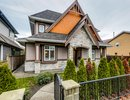 R2019790 - 6748 Blundell Road, Richmond, BC, CANADA