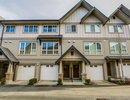 R2019390 - 179 - 2501 161a Street, Surrey, BC, CANADA