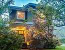 R2014706 - 2998 W 31ST AVENUE, Vancouver, BC, CANADA