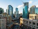 R2020141 - 1905 - 788 Hamilton Street, Vancouver, BC, CANADA