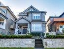 R2045723 - 174 W 19th Avenue, Vancouver, BC, CANADA