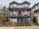 R2018927 - 10358 240 Street, Maple Ridge, BC, CANADA