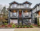 R2018927 - 10358 240 Street, Maple Ridge, BC, CANADA