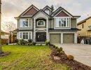 R2020797 - 8923 150a Street, Surrey, BC, CANADA
