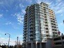 R2006485 - 908 7575 ALDERBRIDGE WAY, Richmond, BC, CANADA