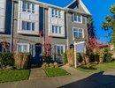 R2020660 - 9 - 2487 156 Street, Surrey, BC, CANADA
