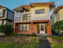 R2020592 - 2565 Franklin Street, Vancouver, BC, CANADA