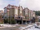 R2020683 - 811 - 4090 Whistler Way, Whistler, BC, CANADA