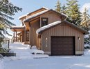 R2005074 - 2360 Gondola Way, Whistler, BC, CANADA