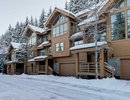 R2002069 - 33 - 4150 Tantalus Drive, Whistler, BC, CANADA