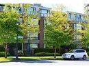 R2020422 - 14 - 6233 Katsura Street, Richmond, BC, CANADA