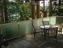 R2020699 - 28 - 12849 Lagoon Road, Madeira Park, BC, CANADA
