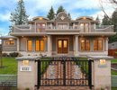 R2020623 - 4381 Lions Avenue, North Vancouver, BC, CANADA
