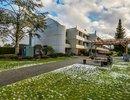 R2021353 - 309 - 15282 19 Avenue, Surrey, BC, CANADA