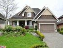 R2020870 - 15683 36 Avenue, Surrey, BC, CANADA