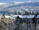 R2020054 - 228 - 4350 Lorimer Road, Whistler, BC, CANADA