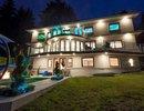 R2026071 - 563 Kildonan Road, West Vancouver, BC, CANADA