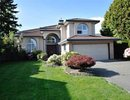 v1064796 - 7591 Lancing Ct, Richmond, BC, CANADA