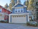 R2021934 - 8 - 3495 147a Street, Surrey, BC, CANADA