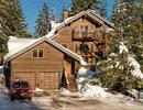 R2022230 - 2017 Nordic Drive, Whistler, BC, CANADA
