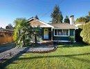 R2022424 - 1557 Farrell Avenue, Delta, BC, CANADA