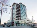 R2022485 - 1506 - 6733 Buswell Street, Richmond, BC, CANADA