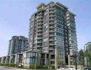R2022551 - 1307 - 6333 Katsura Street, Richmond, BC, CANADA