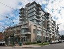 R2022484 - 2790 Prince Edward Street, Vancouver, BC, CANADA