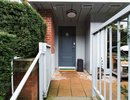 R2022564 - 1131 Homer Street, Vancouver, BC, CANADA