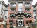 R2023042 - 405 - 9200 Ferndale Road, Richmond, BC, CANADA