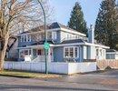 R2023314 - 3110 BALACLAVA ST, Vancouver, British Columbia, CANADA