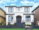 R2020937 - 3078 W 20TH AVENUE, Vancouver, BC, CANADA