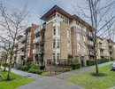 R2163511-d - 4027 W 32ND AVENUE, Vancouver, BC, CANADA