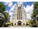 R2023459 - 608 - 7368 Sandborne Avenue, Burnaby, BC, CANADA