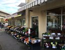 Profitable Mediterranean grocery store across Lougheed  - 280 3355 North Road, Burnaby, BC, , , CANADA