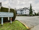 R2022927 - 201 - 7680 Minoru Boulevard, Richmond, BC, CANADA