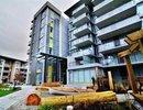 R2024103 - 206 - 3168 Riverwalk Avenue, Vancouver, BC, CANADA